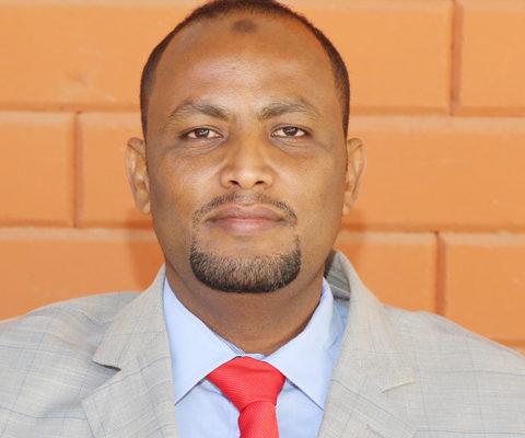 Hassanoor Abdullahi
